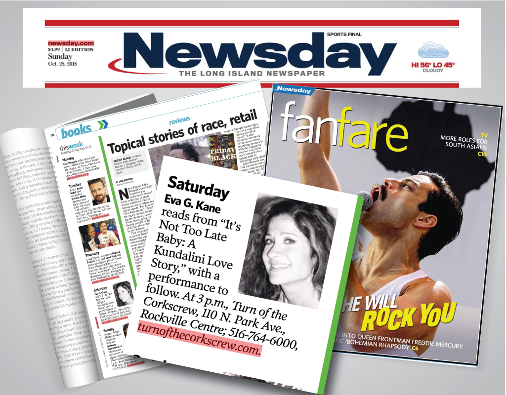 Newsday -How To Over Come Infidelity